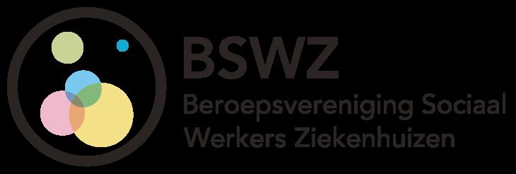 Beroepsvereniging Sociaal Werkers Ziekenhuizen